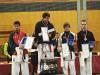 Mistrovství ČR seniorů 2008