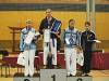 Czech senior championships 2008